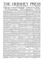 The Hershey Press 1921-02-24