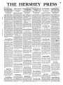 The Hershey Press 1914-09-17
