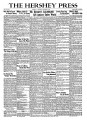 The Hershey Press 1923-11-15