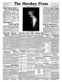 The Hershey Press 1925-08-06