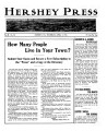 The Hershey Press 1912-04-04