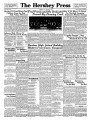 The Hershey Press 1925-08-27