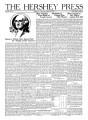 The Hershey Press 1922-02-16
