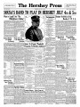 The Hershey Press 1925-07-02