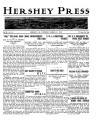 The Hershey Press 1912-03-21