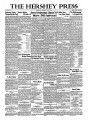 The Hershey Press 1924-06-12