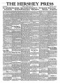 The Hershey Press 1924-04-17