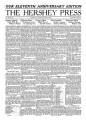 The Hershey Press 1921-09-15