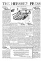 The Hershey Press 1920-04-29