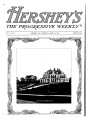 The Hershey Press 1914-04-23