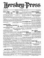 The Hershey Press 1912-07-18