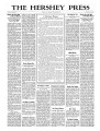 The Hershey Press 1914-12-24
