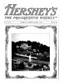 The Hershey Press 1914-01-15