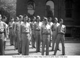 331st College Training Detachment