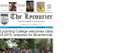 Lycourier 2011-09-01