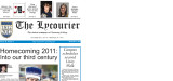 Lycourier 2011-11-03