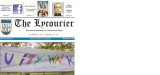Lycourier 2011-11-10