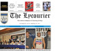 Lycourier 2012-02-09