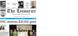 Lycourier 2012-04-05