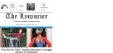 Lycourier 2012-09-27