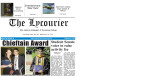 Lycourier 2013-02-21