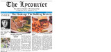Lycourier 2013-03-21