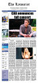 Lycourier 2014-08-28