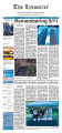 Lycourier 2014-09-11
