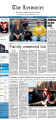 Lycourier 2014-09-25