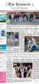 Lycourier 2014-10-09