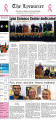 Lycourier 2015-10-08