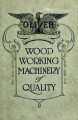 Quality woodworking machinery and factory supplies : for government navy yards ... : engine and...