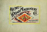 Acme_Road_Machinery_catalogue_8 1