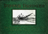 Fairbanks Steam Shovel Company : steam, gasoline and oil operated dipper dredges, hydraulic...