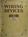 Superior wiring devices