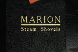 A descriptive and illustrative catalogue of the Marion steam shovels : b catalogue no. 50