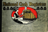 The National Cash Register Company