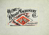 Acme_Road_Machinery_catalogue_5 1