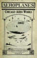 Chicago_Aeroworks_Aeroplanes 1