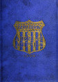 Blue book of American shipping 1900