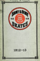 Barney_and_Berry_ice_skates_1912_to...