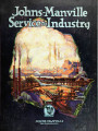 Johns_Manville_Service_to_Industry...
