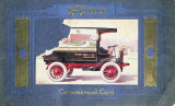 The Autocar commercial car catalog : series no. 4