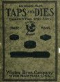 Steel_taps_and_dies_catalogue_no_14...