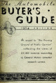 Automobile_buyers_guide_1934 1