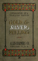 Gold_and_silver_milling 1