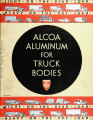 Alcoa aluminum for truck bodies