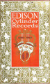 Alphabetical catalog of Edison Blue Amberol Records : includes all grand opera, concert and...