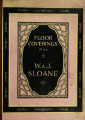 Floor coverings, 1926