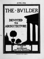 The Builder - June, 1914
